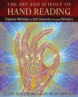 The Art and Science of Hand Reading PDF