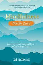 Mindfulness Made Easy