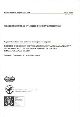 Regional Reviews and National Management Reports PDF