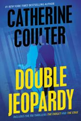 Double Jeopardy Book PDF