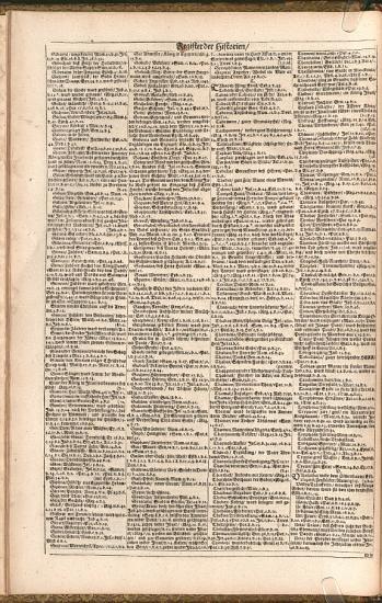 Biblia Mit der Au  legung  Das ist  Die gantze Heilige Schrifft  Altes und Neues Testaments  D  Martini Lutheri PDF