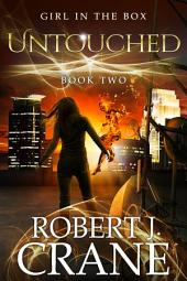 Untouched: The Girl in the Box #2