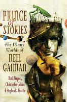 Prince of Stories PDF