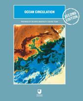 Ocean Circulation: Edition 2