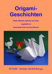 Origami Geschichten PDF