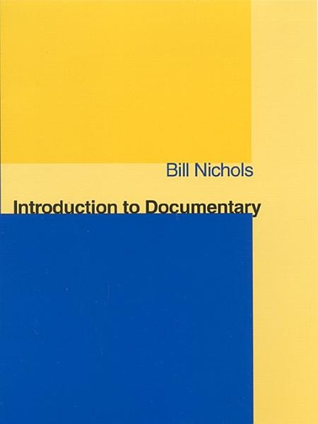 Introduction to Documentary Pdf Book