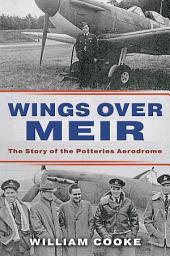Wings Over Meir