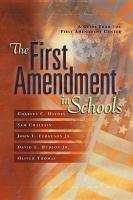 The First Amendment in Schools PDF