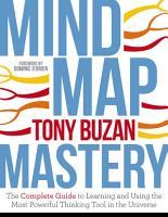 Mind Map Mastery PDF