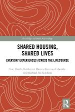 Shared Housing, Shared Lives