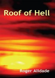 Roof of Hell