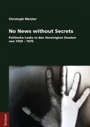 No News without Secrets PDF