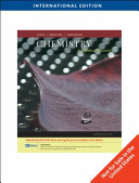 Chemistry and Chemical Reactivity  Enhanced Review International Edition