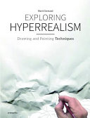 Exploring Hyperrealism PDF