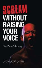 Scream Without Raising Your Voice