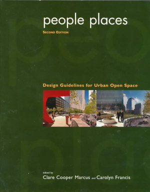 People Places