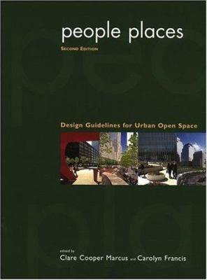 People Places PDF