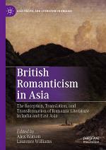 British Romanticism in Asia