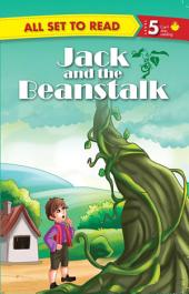 Jack And The Beanstalk : All Set To Read