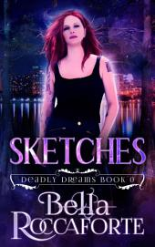 INK: Sketches (Book 0)