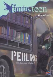 Fantasteen: Perling
