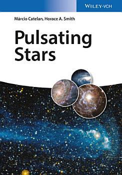 Pulsating Stars PDF