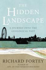 The Hidden Landscape