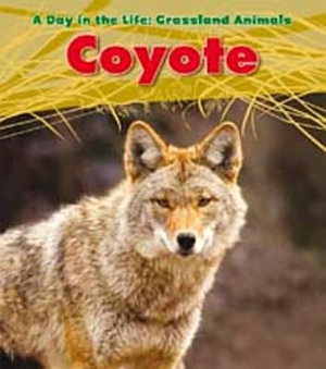 Coyote PDF
