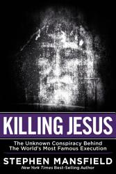 Killing Jesus Book PDF