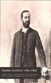 1891-1892