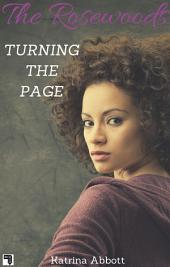 Turning the Page (The Rosewoods, #9)