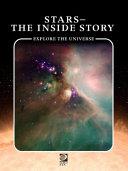 Stars-- the Inside Story