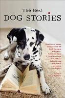 The Best Dog Stories PDF