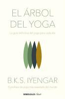 El   rbol del Yoga   The Tree of Yoga PDF