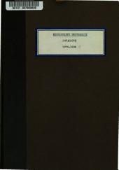 Catalogue of the Officers and Students of the University of Mississippi, at Oxford, Mississippi