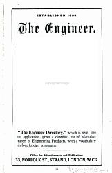 Year book of Wireless Telegraphy   Telephony PDF