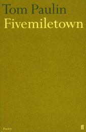 Fivemiletown