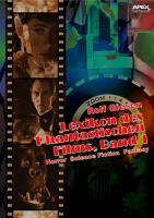 LEXIKON DES PHANTASTISCHEN FILMS  BAND 1   Horror  Science Fiction  Fantasy PDF