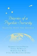 Diaries of a Psychic Sorority PDF