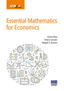 Essential Mathematics for Economics PDF