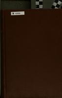 The Dramatic Works of William Shakspere PDF