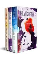 The Dreamshifters Trilogy   Box Set PDF