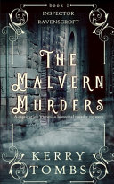 THE MALVERN MURDERS a Captivating Victorian Historical Murder Mystery