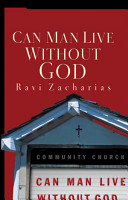 Can Man Live Without God PDF