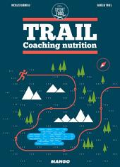 Trail: Coaching nutrition