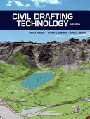 Civil Drafting Technology PDF