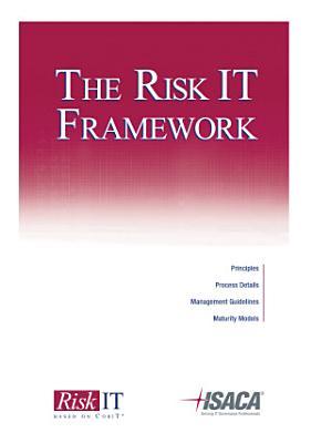 The Risk IT Framework