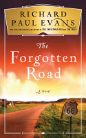 The Forgotten Road PDF