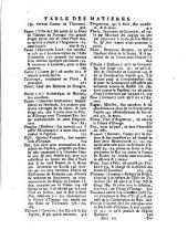 Histoire des dernières révolutions d'Angleterre... avec un récit préliminaire des principaux événements sous les règnes de Jacques Ier et de Charles Ier, et sous l'usurpation de Cromwell, par feu Mr. Burnet,... traduit de l'anglois (par F. de La Pillonniè