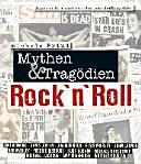 Rock  n Roll PDF
